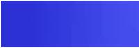 Ushur - Logo