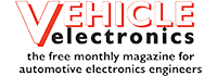 vehicle_electronices Logo