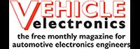 Vehicle Electronics - Logo