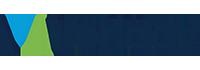 Veriday - Logo