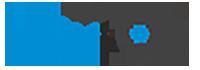 Virtual i Technologies Logo