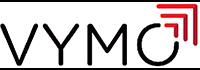 Vymo Logo