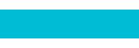 Whatfix Logo