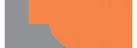 X by 2 Logo