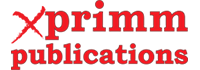 Primm Publications - Logo