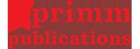 Primm Publications - Logo