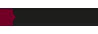 XRM Tandem - Logo