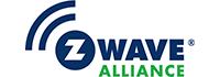 Z-Wave Alliance - Logo