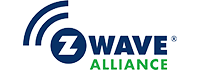 Z-Wave Alliance Logo