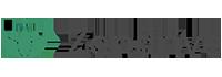 Zendrive - Logo