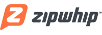 Zipwhip Logo
