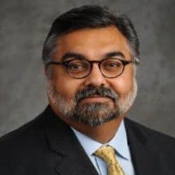 Aleem Lakhani