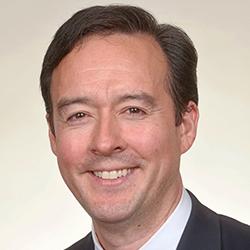 David T. Vanalek