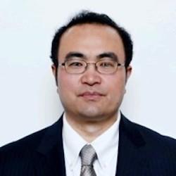 Dong Li