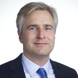 Fabian Rupprecht - Headshot