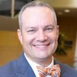 Jason W. Gross