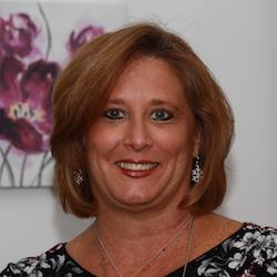 Laurie Pierman