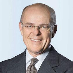 Mario Greco - Headshot