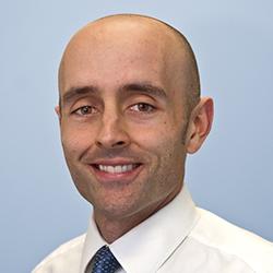 Mark Moccia