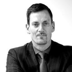 Martin Kroos - Headshot
