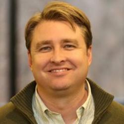 Nate Bunck
