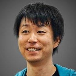Ryohei Fujimaki, Ph.D.