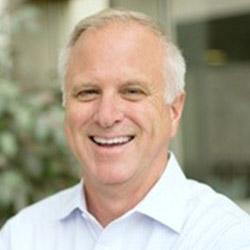 Scott Steele