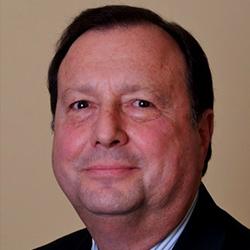 Stephen Applebaum – Chairman