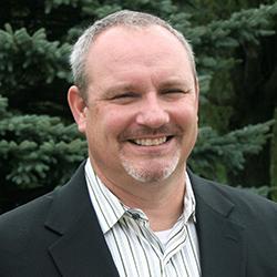 Steve Klodzinski