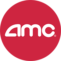 AMC's Logo