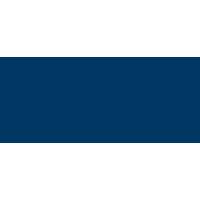 Alaska_Airlines's Logo