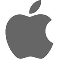 Apple's Logo
