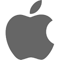Apple's Logo
