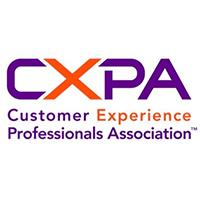 CXPA's Logo