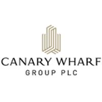 Canary_Wharf_Group's Logo