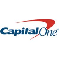 Capital One's Logo