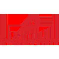 Delivery Hero's Logo