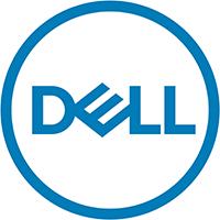 Dell's Logo