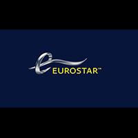 Eurostar's Logo