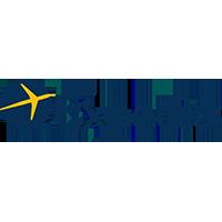 Expedia's Logo
