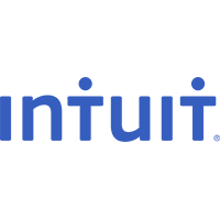 Intuit's Logo