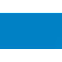 Jenny_Craig's Logo