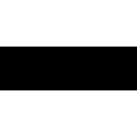 Marriott International's Logo