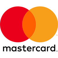 Mastercard's Logo