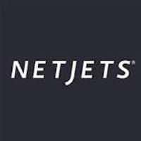 NetJets's Logo