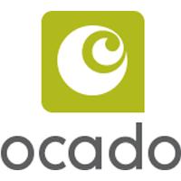 Ocado's Logo