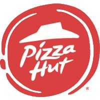 PizzaHut's Logo