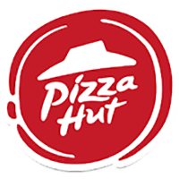 Pizza Hut's Logo