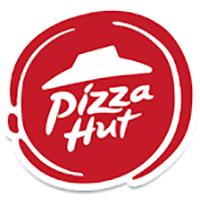 Pizza Hut's Logo