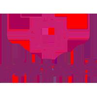 Plusnet's Logo